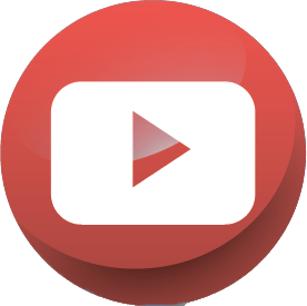 Footer youtube